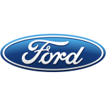 Ford best camper screen covers