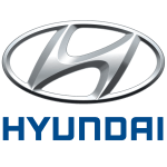 Hyundai best screen cover