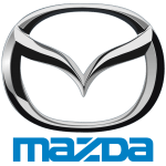 Mazda best campervan screen cover