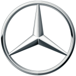 Mercedes best silver screens