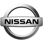 Nissan best thermal screen covers