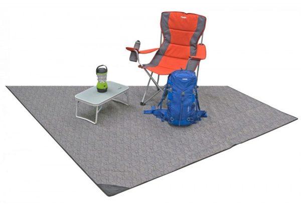 Camper Van Awning Carpet