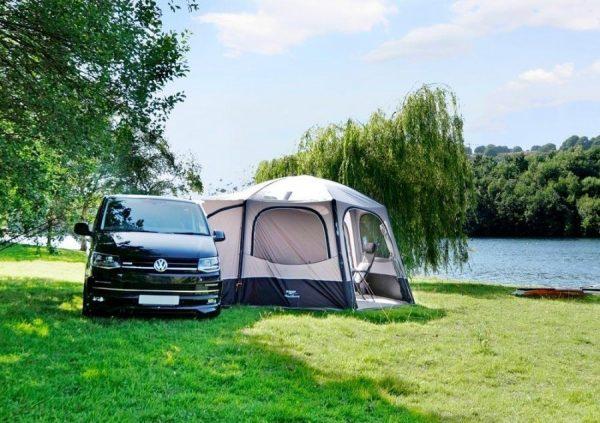 Campervan Awnings