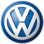 VW best windscreen covers